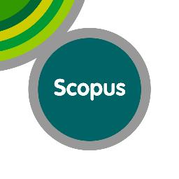 ScopusLogo